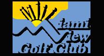 Miami View Golf Club