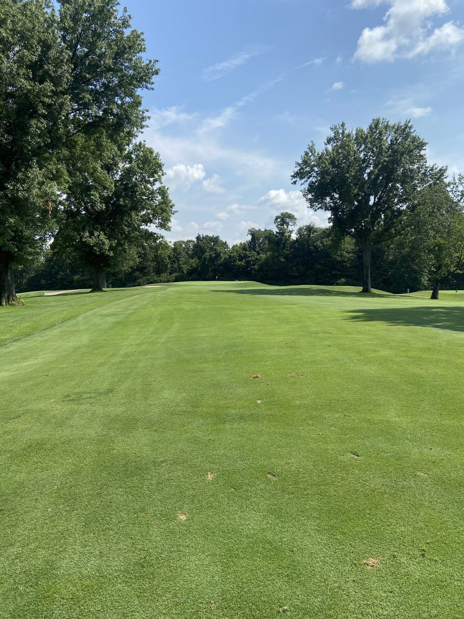 Hole_15_From_150_Yds
